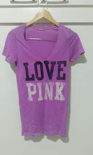 Victoria Secret Shirt bundle package
