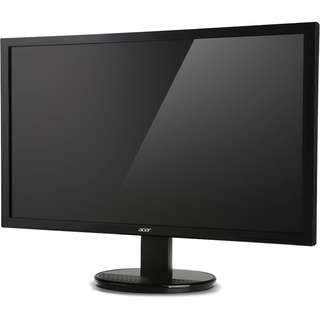 """ACER 19.5"""" HDMI PORT MONITOR"""