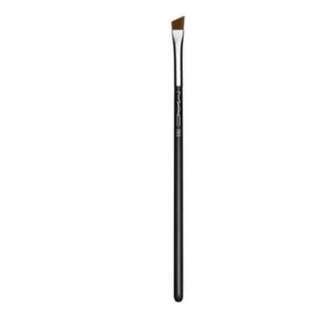 MAC Cosmetics 263 Small Angle Brush RRP$37
