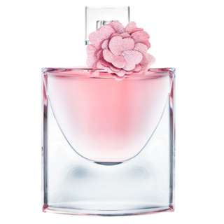 Lancome La Vie Est Belle Bouquet perfume EDP 50ml RRP$140