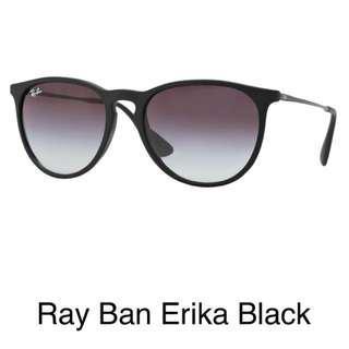 Ray-Ban Erika