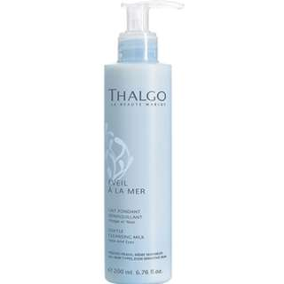 Thalgo Eveil a la Mer Gentle Cleansing Milk RRP$47
