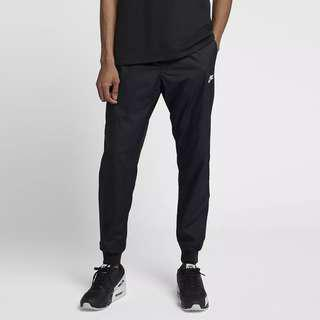 Nike Windrunner Pants