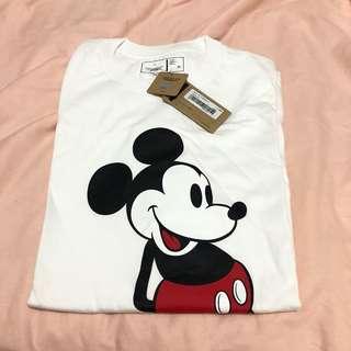 Chocoolate x Disney Mickey Tee