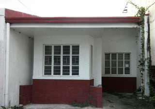 LAS PINAS House & Lot for Sale