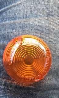 Lens honda stanley japan nos c50 c65 c70 c86 c90