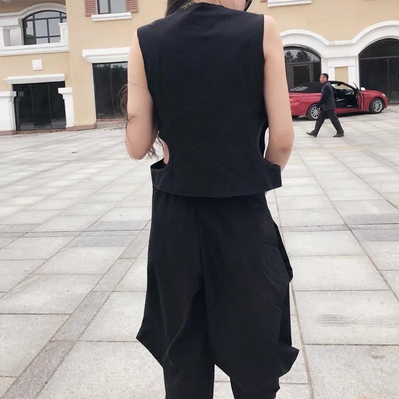 2018新輕鬆自如時尚款式套裝,預訂需時過數後3天至7天有貨,多謝!