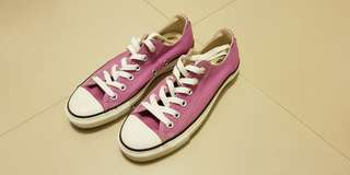 Converse All Star - Size 5