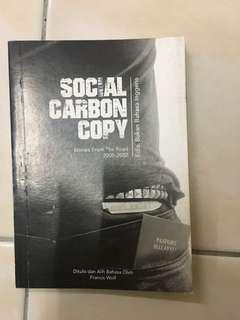 Social Carbon Copy