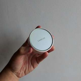 Laneige BB Pore Control Cushion Foundation in 31 Brown