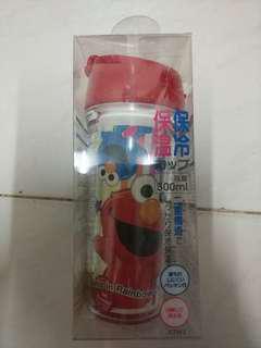 日版Elmo保温杯
