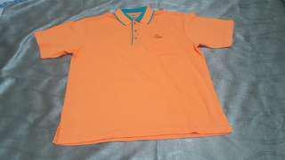 🚚 紅螞蟻po衫