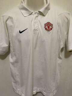 Nike Manchester United t-shirt