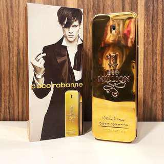 Purse Perfume RM15/Gred A RM50/Gred B RM30