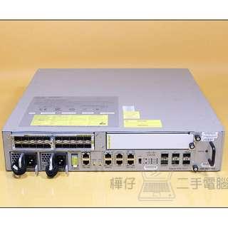 Cisco ASR-9001 ASR 9001 Router 路由器