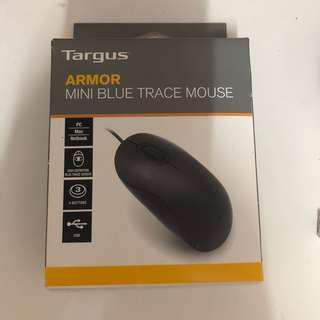 BRAND NEW TARGUS Optical Mouse