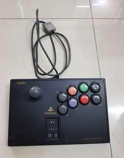 PS2 HORI JOYSTICK