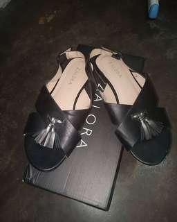 Plat sandal