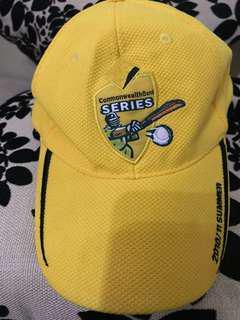 Cricket Australia Cap
