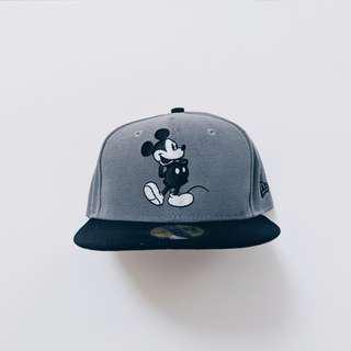 Mickey 59FIFTY New Era Cap