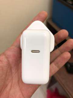 29w usbc Original Apple
