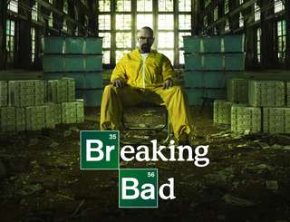 Breaking Bad Google Drive Download