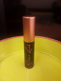 Brand new Benefit Roller Lash, 3g (deluxe sample)