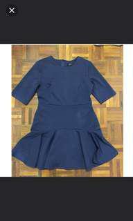 Nichii Dress XL