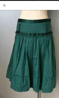 🚚 日本帶回小清新款單品短裙