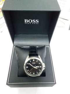 Hugo Boss ~ Watch