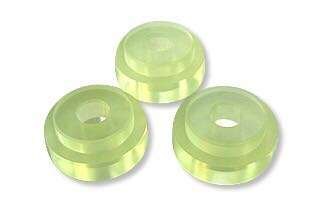 RRP Mission Shift bushings for ZC32S