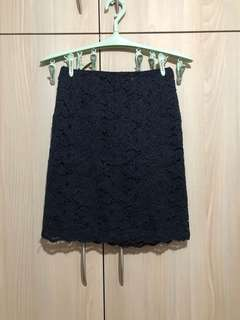 女裝半截裙 Made in Korea