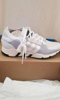 BNWT Adidas running shoes