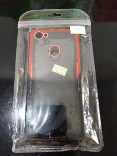 Oppo F7 Case Bahan Acrylic 20.000 nett !