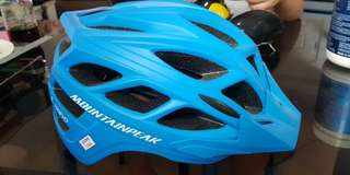 Mountainpeak Sport Helmet
