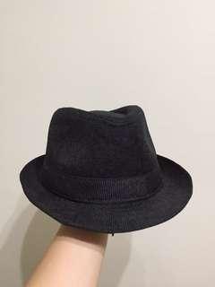 🚚 FOREVER21 紳士帽