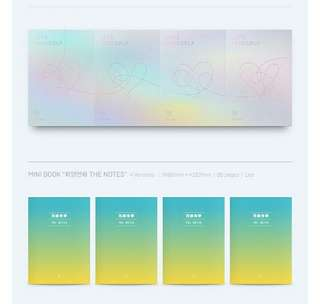 ❌2nd payment LOVE YOURSELF ANSWER [MY GO]