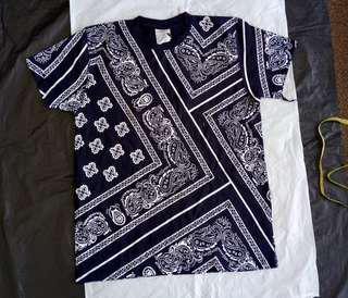 MJ Collection Tee