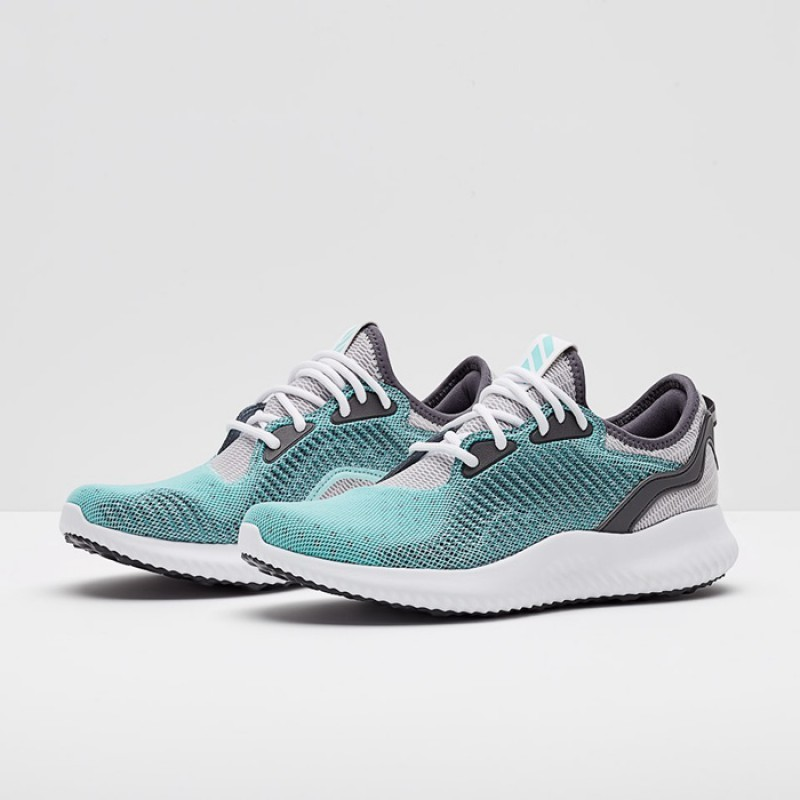 cafbf58cd Adidas Alphabounce Women lux