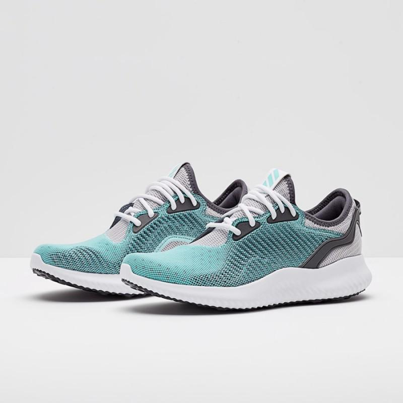 release date: 92256 d885a Adidas Alphabounce Women lux, Women's Fashion, Shoes ...