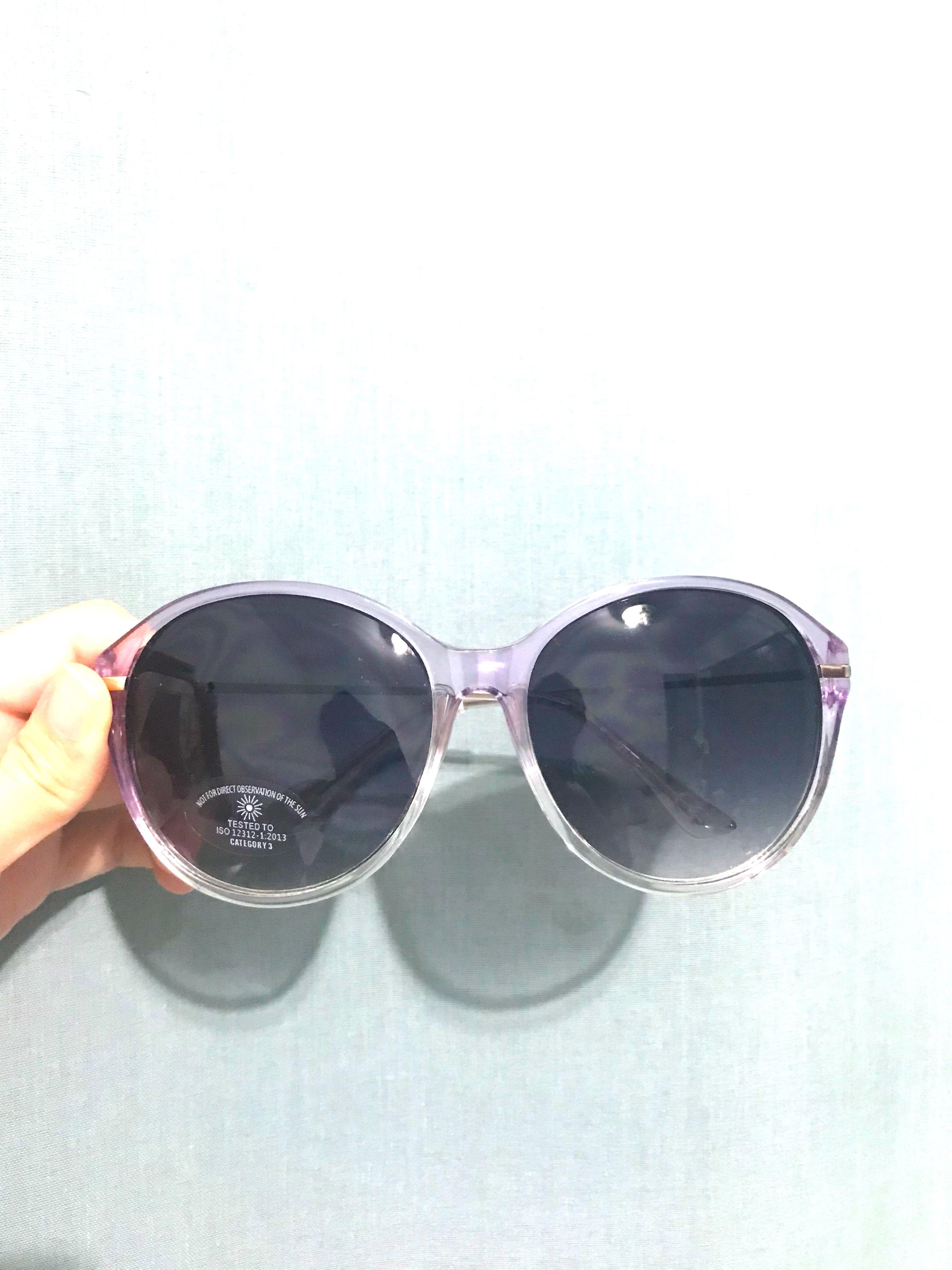 04e8956446 Aldo sunglasses