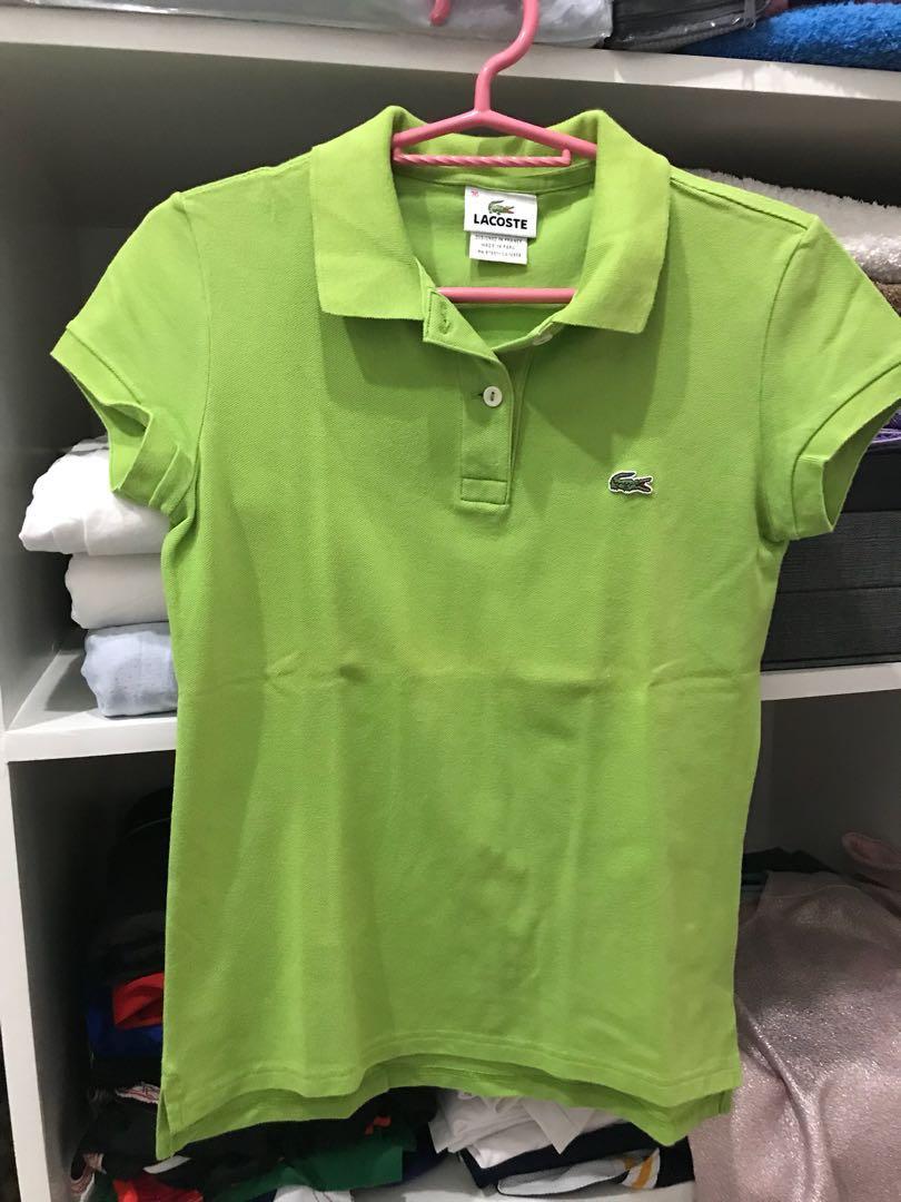 Ebay Polo Lacoste On Fake Shirts Ok0wnP