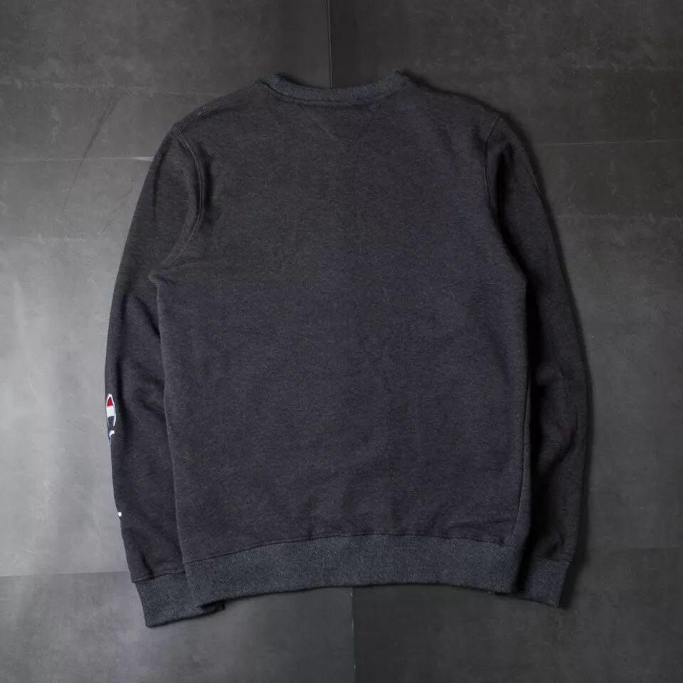 d72f2af11cf4 Champion Sweater Pullover