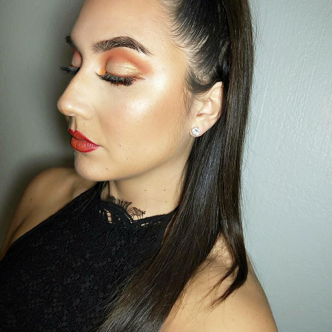 Freelance Makeup