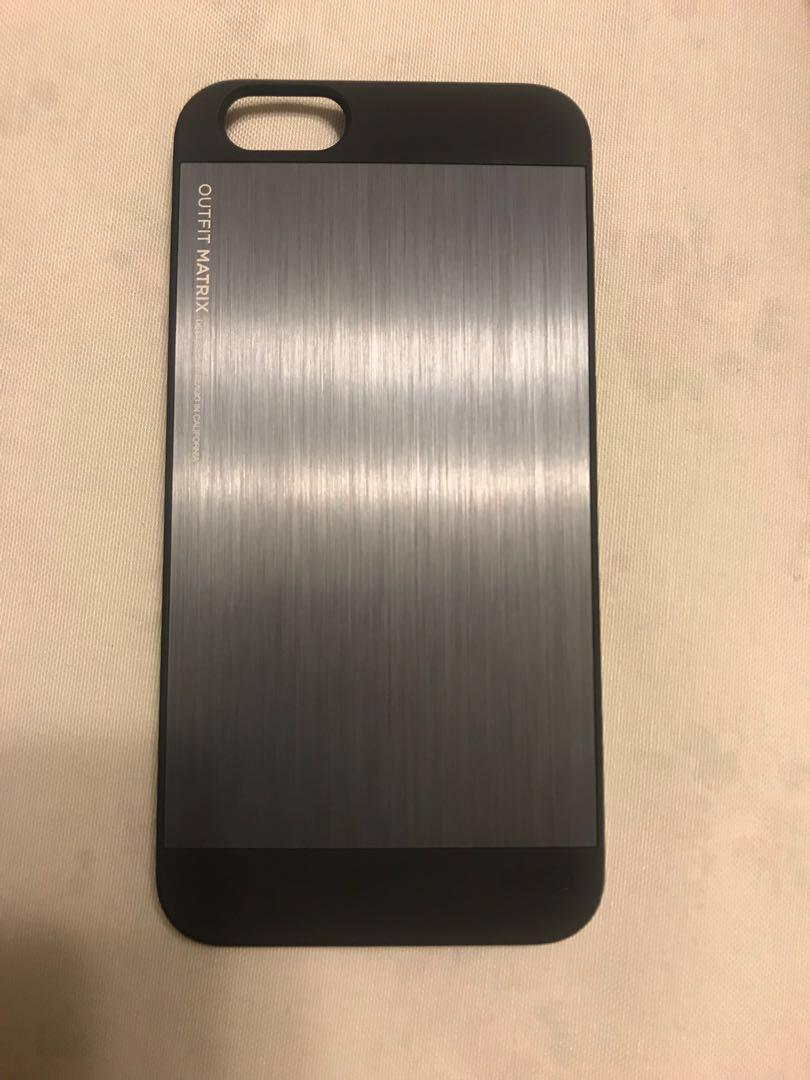 iPhone 6+/6s+ Elago case