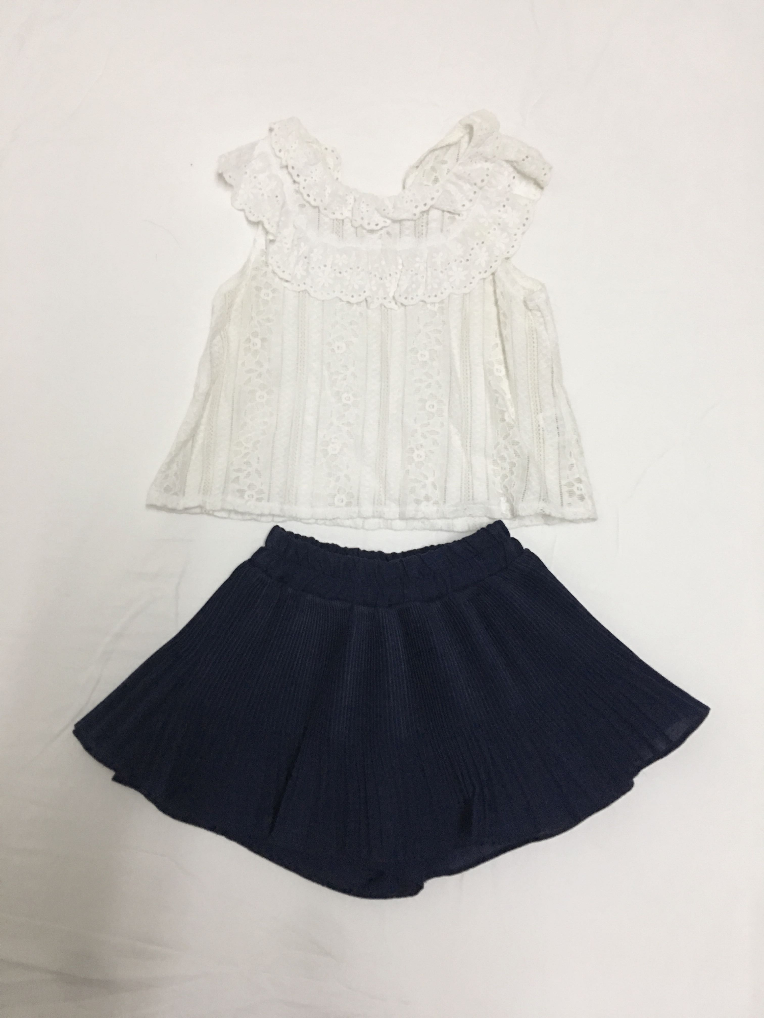 57ac0ec216 Home · Babies   Kids · Girls  Apparel · 1 to 3 Years. photo photo photo  photo photo