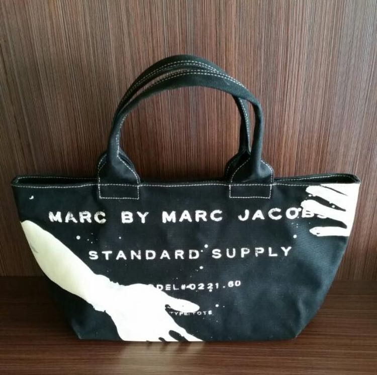 83dbb0435241 Marc By Marc Jacobs Standard Supply tote bag