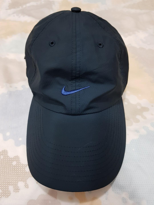 Nike Clima-fit cap fb7c4effc07