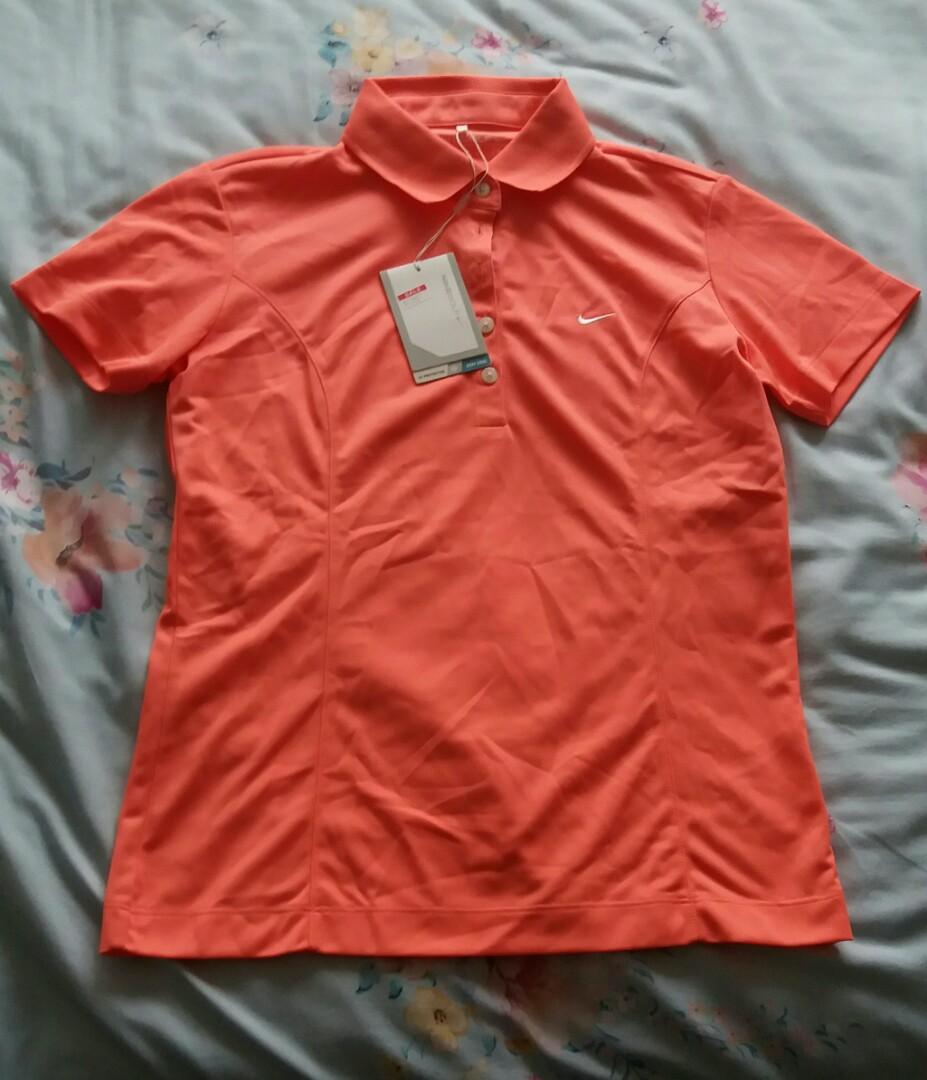 65e9ce7c Nike Dri Fit Golf Shirt Sizing Chart – EDGE Engineering and ...