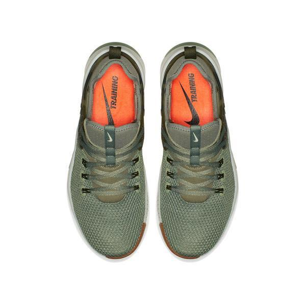 Nike Metcon x Free Camo Pack, Men's
